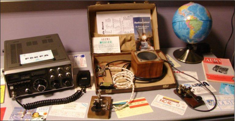 fds17-radioamateur3