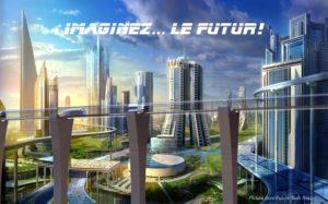 Gate-Future4b